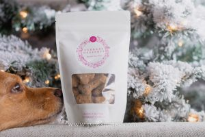 fur baby desserts gifts for pet parents